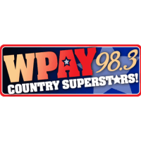 98.3 WPAY Portsmouth WOKE Pulse