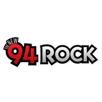 94 Rock News Channel Nebraska 94.7 KNEN Norfolk