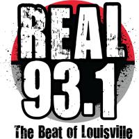Real 93.1 WTFX Louisville 103.9 Lexington