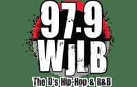 97.9 WJLB Detroit Nate Bell Mix 92.3 WMXD