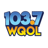 Oldies 103.7 WQOL Vero Beach Port St. Lucie