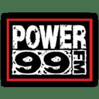 Power 99 WUSL Philadelphia