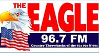 Eagle Country Throwbacks 96.7 WVTT Olean