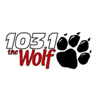 103.1 The Wolf WWOF Tallahassee