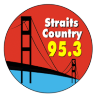 Straits Country 95.3 WWSS Gaylord