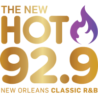 Hot 92.9 1350 WWWL 103.7 New Orleans