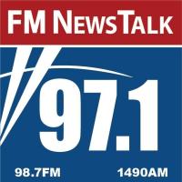 FM NewsTalk 97.1 KFTK St. Louis Jaime Allman
