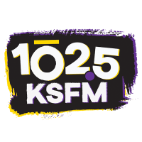 102.5 KSFM Sacramento Tony Tecate