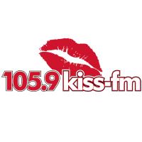 105.9 Kiss-FM WDMK Detroit Tom Joyner John Mason