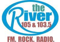 105 The River 103.5 WMMZ Berwick WWRR Scranton