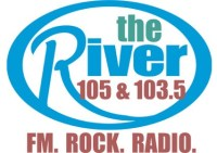 105 The River 103.5 WMMZ Berwick WWRR Scranton