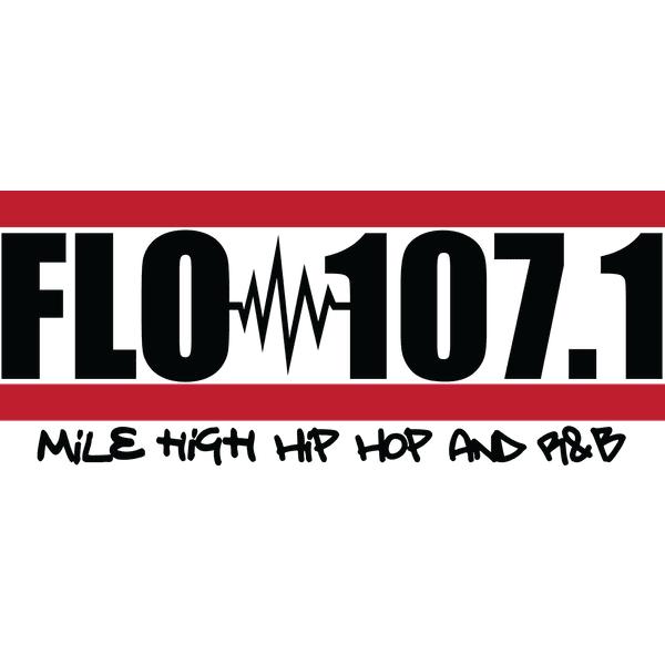 Larry & Kathie J Join Flo 107.1 Denver For Mornings