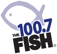 100.7 The Fish KGBI-FM Omaha Life-FM