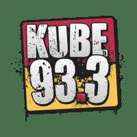 Power 93.3 KUBE Seattle