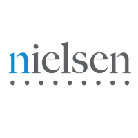 Nielsen Audio Arbitron Ratings