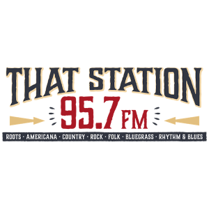 95.7 That Station Raleigh 1550 WCLY