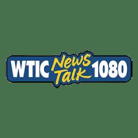 1080 WTIC Hartford