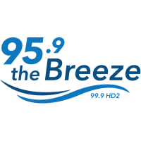95.9 The Breeze Wilmington