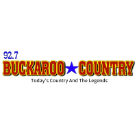 92.7 Buckaroo Country KWNA Winnemucca
