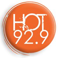 Hot 92.9 ESPN Southeast Missouri SEMO KLSC Malden