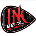 Ink 92.7 940 WXNK WCSW Shell Lake