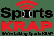 Sports KRAP 1350 107.1