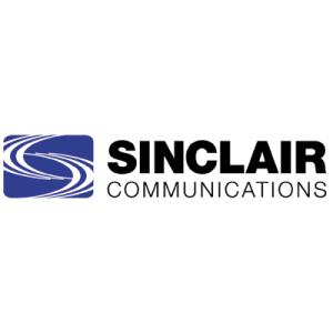 Sinclair Communications 97.1 K246BD Austin Emmis