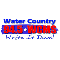 94.5 Water Country WCMS JAM Media