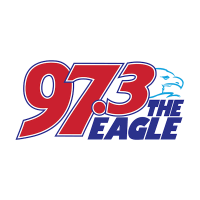 97.3 The Eagle WGH-FM Norfolk