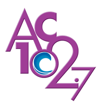 EMF Acquires AC 102.7 Atlantic City