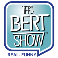 The Bert Show Q100 WWWQ Atlanta Westwood One