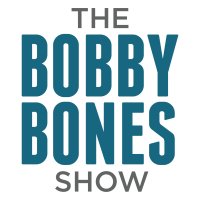 Bobby Bones Show iHeartMedia Women Of Country