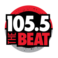 105.5 The Beat WBTT Fort Myers