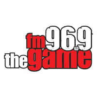 96.9 The Game 740 WYGM Orlando Magic