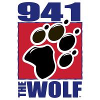 94.1 The Wolf WLFP Memphis
