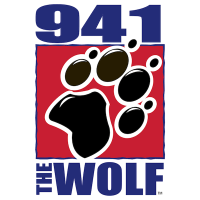 94.1 The Wolf WLFP Memphis