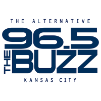96.5 The Buzz KRBZ Kansas City Afentra