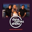 Dana Cortez Show Energy 94.1 98.5 The Beat KBBT San Antonio