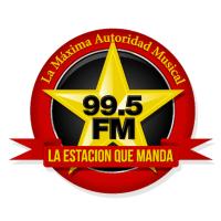 La Ley 100.1 Bob-FM KQFO Kennewick Richland Pasco 99.5