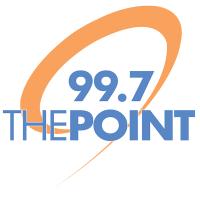 99.7 The Point KZPT Kansas City