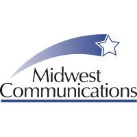 Midwest Communications