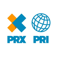PRI PRX Public Radio International