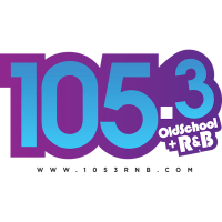 Old School 105.3 WOSF Charlotte