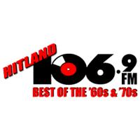 Hitland 106.9 1220 WSRQ Sarasota