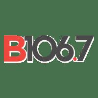 B106.7 WTCB Columbia