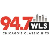 94.7 WLS-FM Chicago