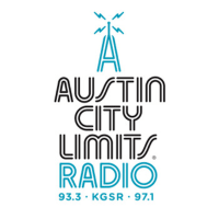 Austin City Limits Radio 93.3 KGSR 97.1 Austin