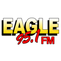 Eagle 95.1 WUPN Sault Ste. Marie