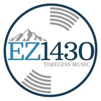 EZ1430 EZ Easy 1430 KEZW Cruisin Denver