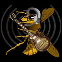 95.9 The Killer Bee WLKX-FM 1300 WQPM